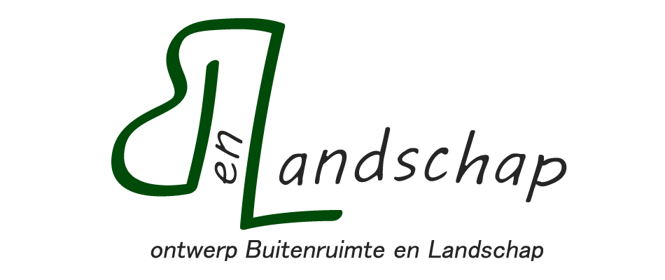 http://benlandschap.nl/over-benlandschap